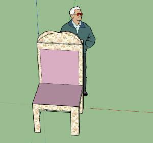 thischair
