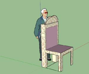 thischair2