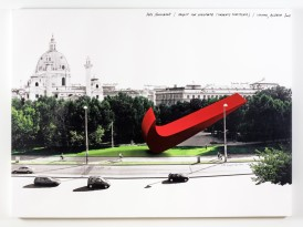 work-nikeground-monument-canvas-1024x767